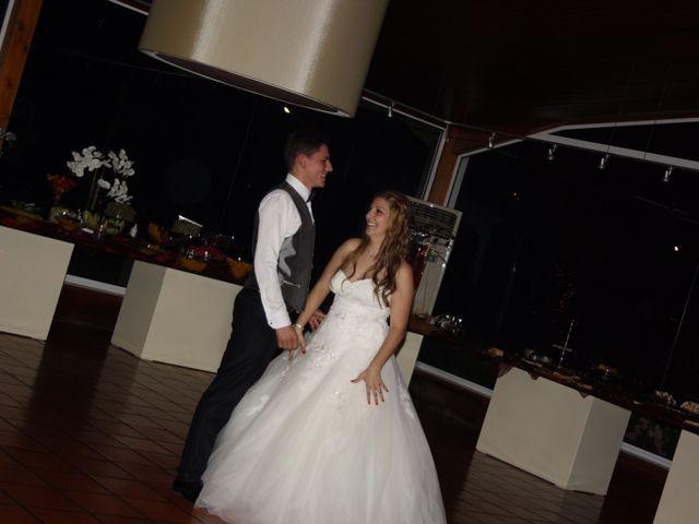 O casamento de Paulo e Tatiana em Lousada, Lousada 32