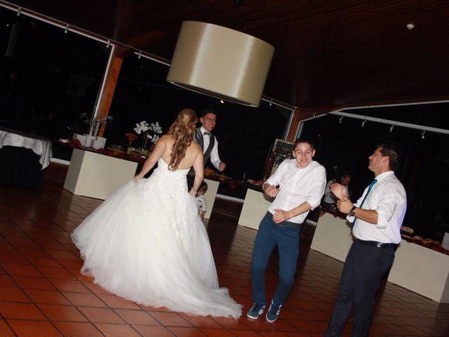 O casamento de Paulo e Tatiana em Lousada, Lousada 37