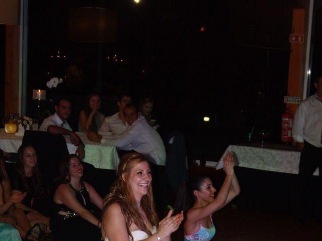 O casamento de Paulo e Tatiana em Lousada, Lousada 40