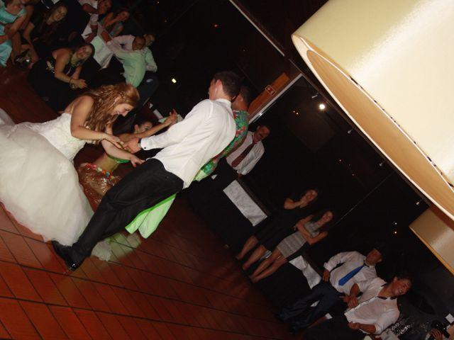 O casamento de Paulo e Tatiana em Lousada, Lousada 41