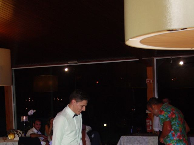 O casamento de Paulo e Tatiana em Lousada, Lousada 43