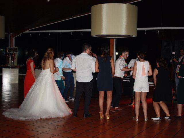O casamento de Paulo e Tatiana em Lousada, Lousada 49