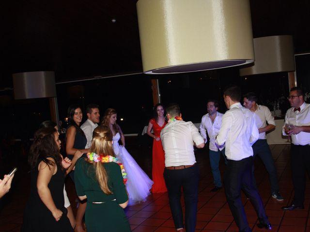 O casamento de Paulo e Tatiana em Lousada, Lousada 50