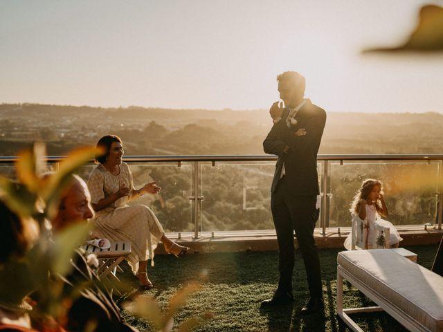 O casamento de Ricardo e Sara em Águeda, Águeda 9