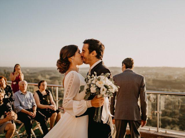 O casamento de Ricardo e Sara em Águeda, Águeda 10
