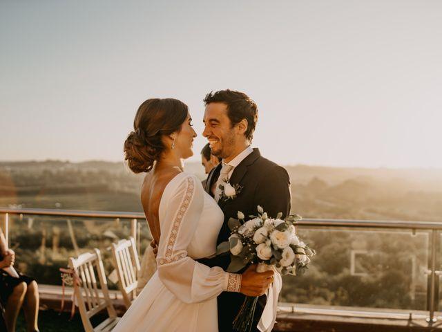 O casamento de Ricardo e Sara em Águeda, Águeda 11