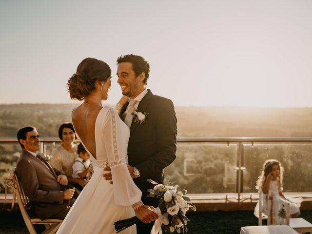 O casamento de Ricardo e Sara em Águeda, Águeda 12