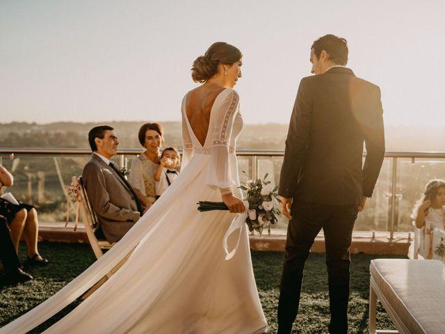 O casamento de Ricardo e Sara em Águeda, Águeda 13