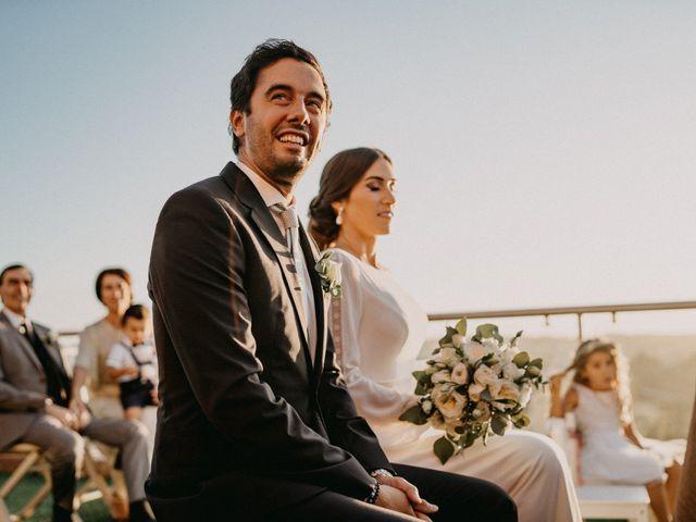 O casamento de Ricardo e Sara em Águeda, Águeda 14