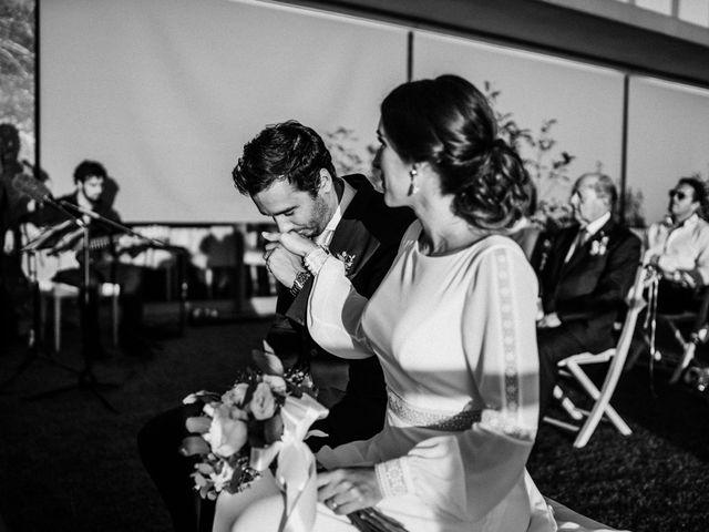 O casamento de Ricardo e Sara em Águeda, Águeda 15