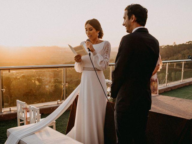 O casamento de Ricardo e Sara em Águeda, Águeda 16
