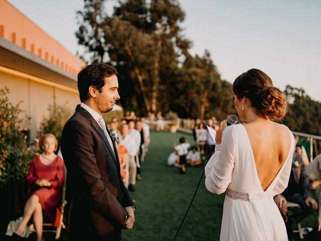 O casamento de Ricardo e Sara em Águeda, Águeda 17