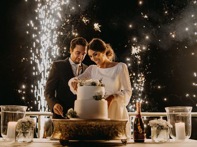 O casamento de Ricardo e Sara em Águeda, Águeda 25