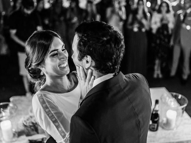 O casamento de Ricardo e Sara em Águeda, Águeda 26