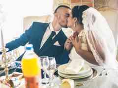 O casamento de Tânia e André 4