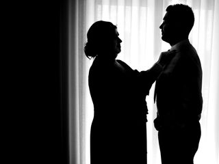 O casamento de Inês e André 3