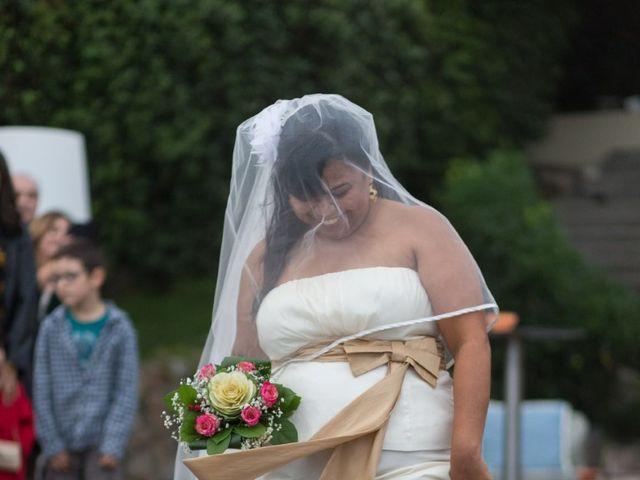 O casamento de Liliane e Pedro em Porto, Porto (Concelho) 10
