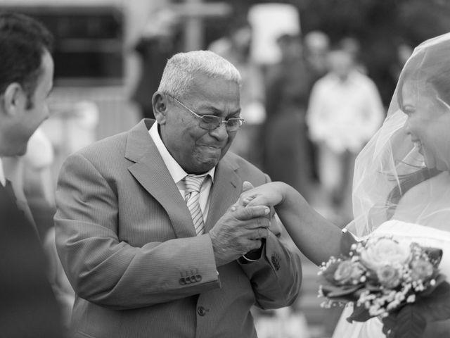 O casamento de Liliane e Pedro em Porto, Porto (Concelho) 11