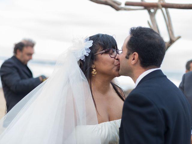 O casamento de Liliane e Pedro em Porto, Porto (Concelho) 1