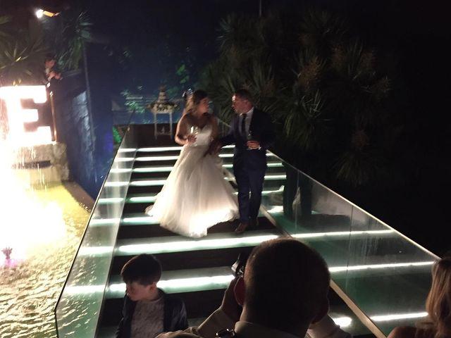 O casamento de Bruno e Isa em Sobrado, Valongo 2
