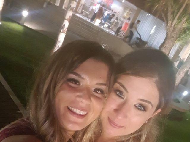 O casamento de Bruno e Isa em Sobrado, Valongo 8