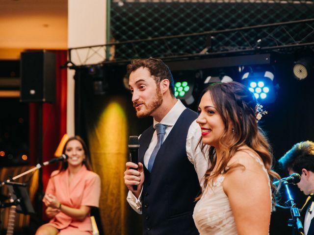 O casamento de Pedro e Raquel em Funchal, Madeira 2
