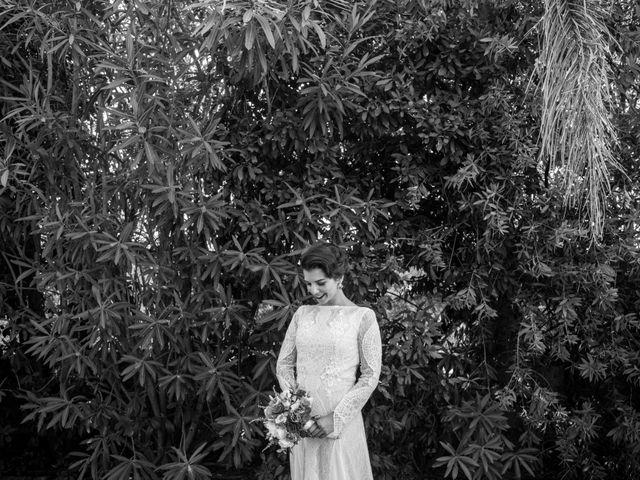 O casamento de Joel e Stephanie em Palmela, Palmela 7