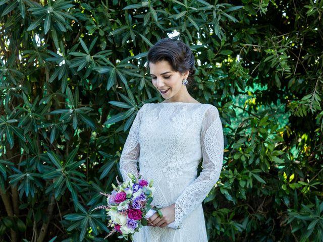 O casamento de Joel e Stephanie em Palmela, Palmela 8