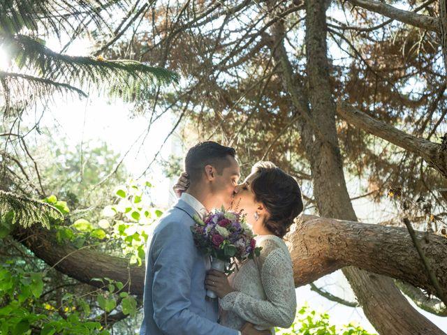O casamento de Joel e Stephanie em Palmela, Palmela 22