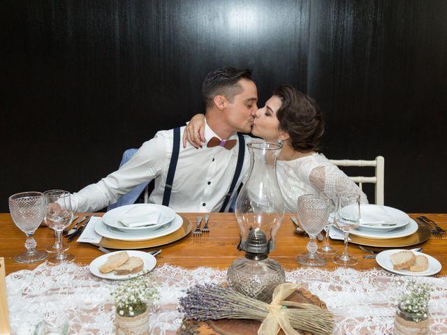 O casamento de Joel e Stephanie em Palmela, Palmela 29