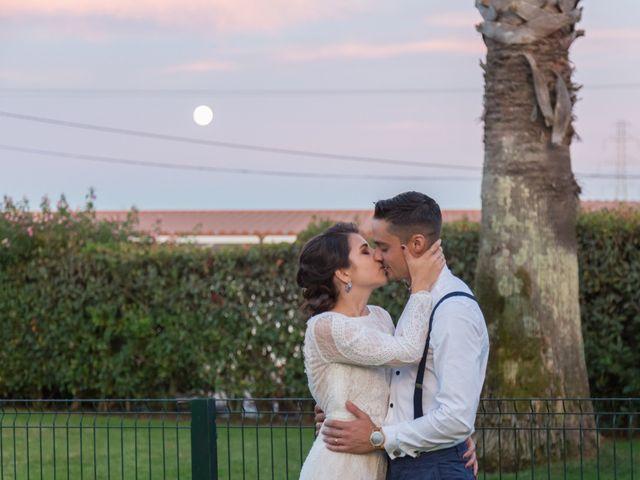 O casamento de Joel e Stephanie em Palmela, Palmela 30