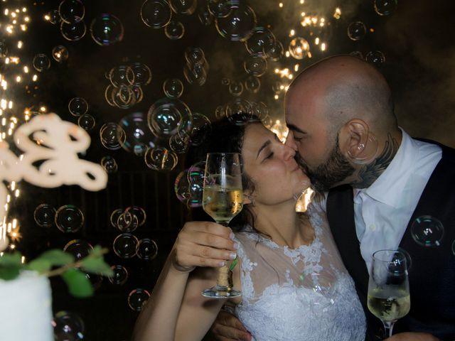 O casamento de Marco e Bárbara em Lousada, Lousada 2