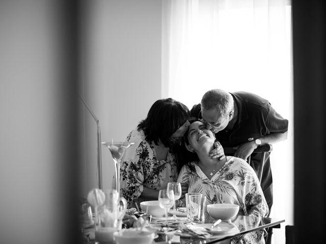 O casamento de Pedro e Ana em Aveiro, Aveiro (Concelho) 4