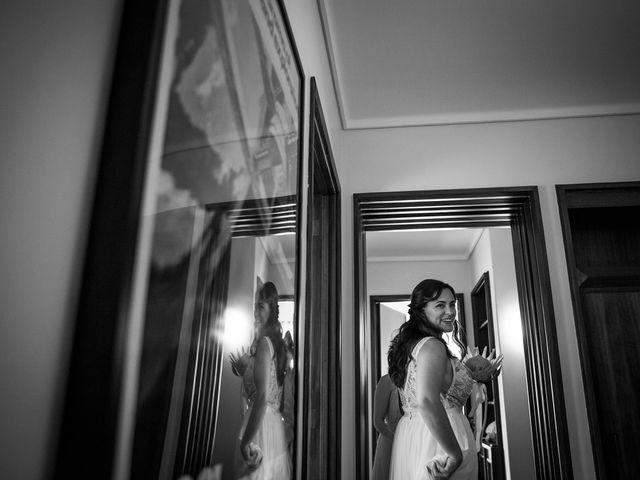 O casamento de Pedro e Ana em Aveiro, Aveiro (Concelho) 12