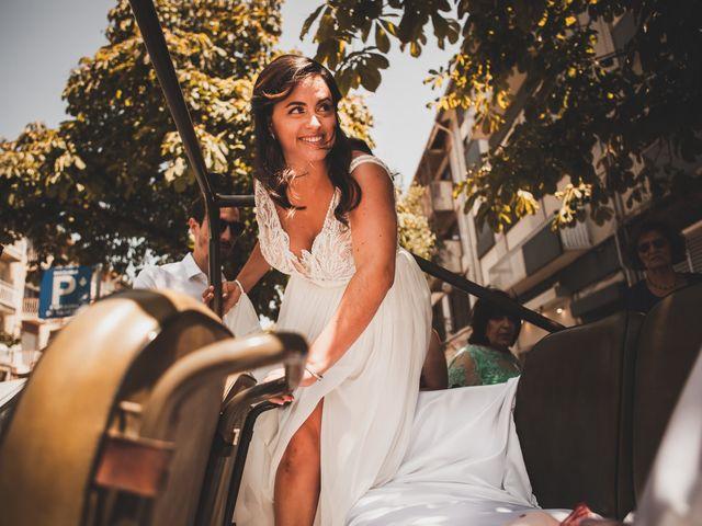 O casamento de Pedro e Ana em Aveiro, Aveiro (Concelho) 13