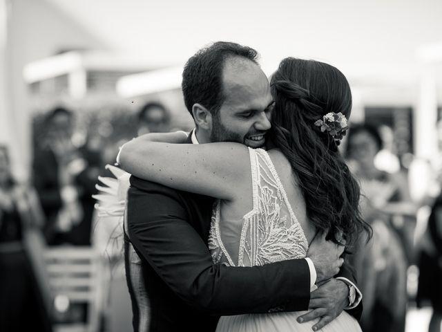 O casamento de Pedro e Ana em Aveiro, Aveiro (Concelho) 14