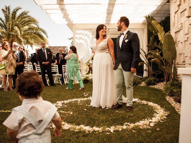 O casamento de Pedro e Ana em Aveiro, Aveiro (Concelho) 15