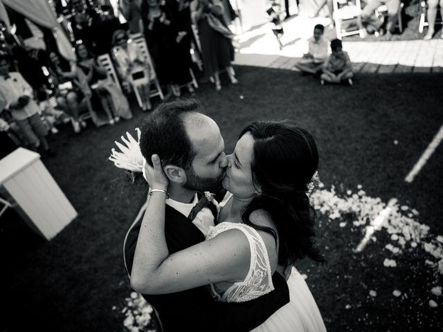 O casamento de Pedro e Ana em Aveiro, Aveiro (Concelho) 16