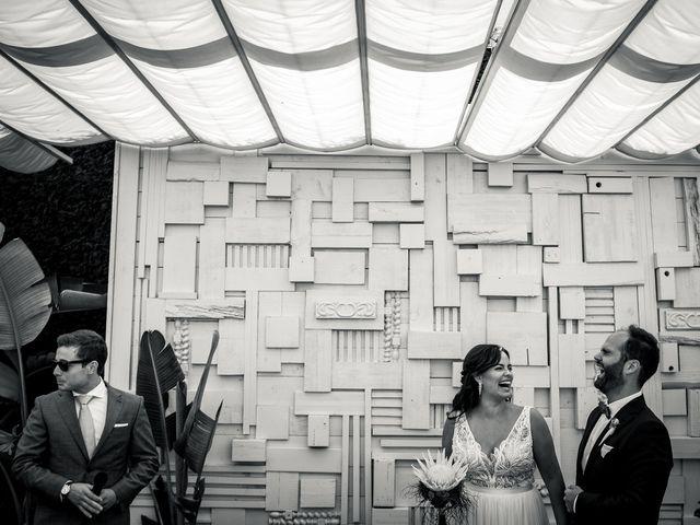 O casamento de Pedro e Ana em Aveiro, Aveiro (Concelho) 17