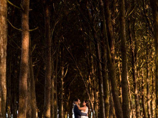 O casamento de Pedro e Ana em Aveiro, Aveiro (Concelho) 19