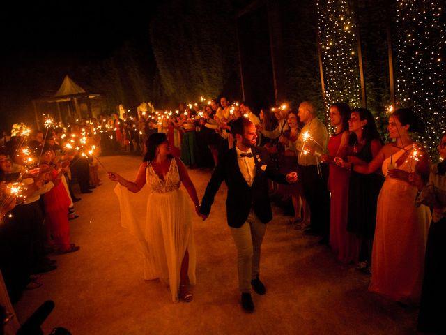 O casamento de Pedro e Ana em Aveiro, Aveiro (Concelho) 22
