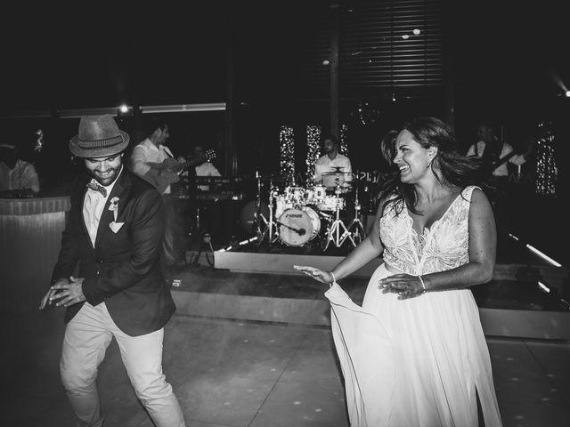 O casamento de Pedro e Ana em Aveiro, Aveiro (Concelho) 23