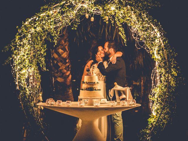 O casamento de Pedro e Ana em Aveiro, Aveiro (Concelho) 2