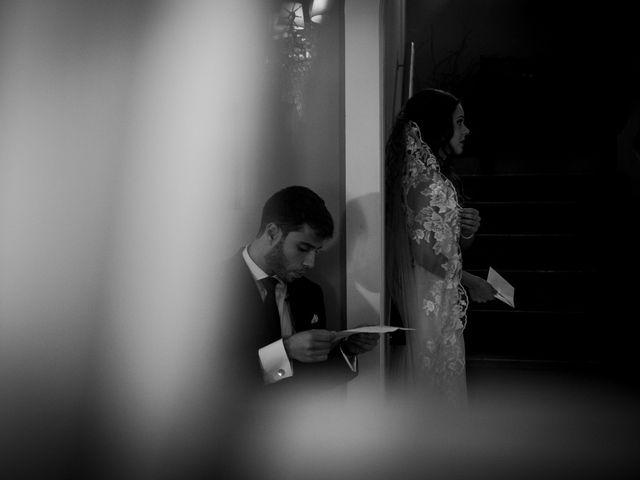 O casamento de João e Sofia em Matosinhos, Matosinhos 16