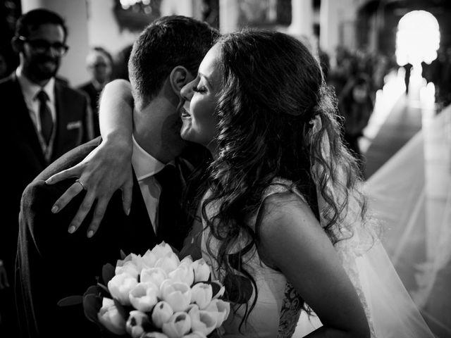 O casamento de João e Sofia em Matosinhos, Matosinhos 29