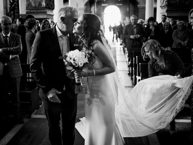 O casamento de João e Sofia em Matosinhos, Matosinhos 30