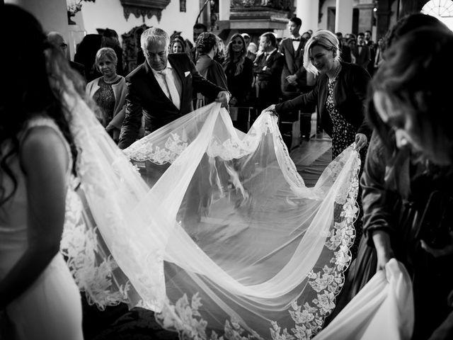 O casamento de João e Sofia em Matosinhos, Matosinhos 31