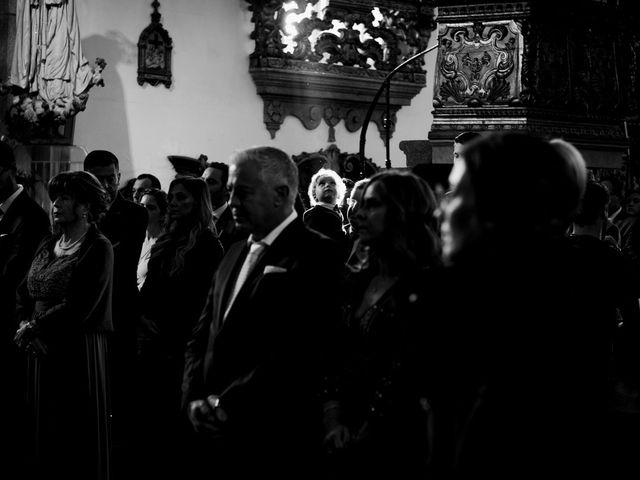 O casamento de João e Sofia em Matosinhos, Matosinhos 32