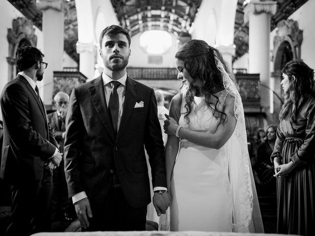O casamento de João e Sofia em Matosinhos, Matosinhos 33