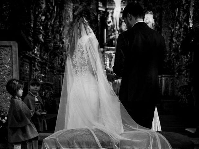 O casamento de João e Sofia em Matosinhos, Matosinhos 34